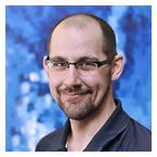 Dr. Dan Ricetto DC