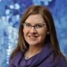 Dr. Sarah Parmenter DC