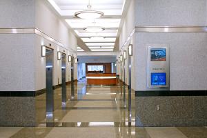 elevators-343-preston-street