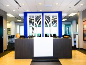 preston-health-new-location-reception-desk