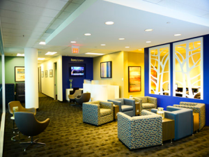 preston-health-new-location-reception-lounge